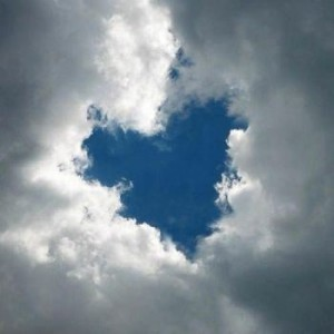 sky-heart-pic