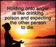 Holding-On-To-Anger-Is-Like-Drinking-Poison