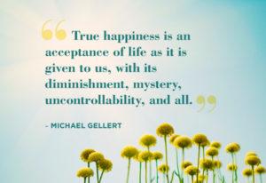 quotes-happiness-michael-gellert-600x411