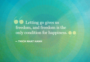 quotes-thich-nhat-hanh-02-600x411