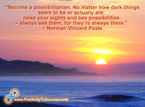 norman-vincent-peale-quotes-on-positive-expectation