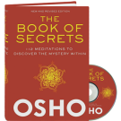 osho-book-the-book-of-secrets-_international_-large