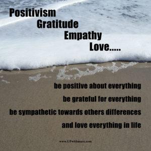 Gratitude 4