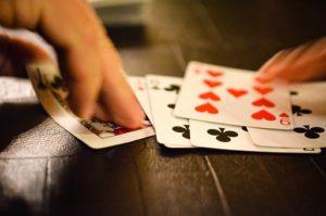 poker-608745__340