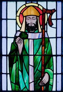 240px-Kilbennan_St._Benin's_Church_Window_St._Patrick_Detail_2010_09_16