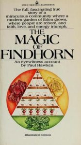 the-magic-of-findhorn-cover5