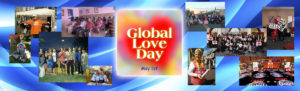 global-love-day-collage