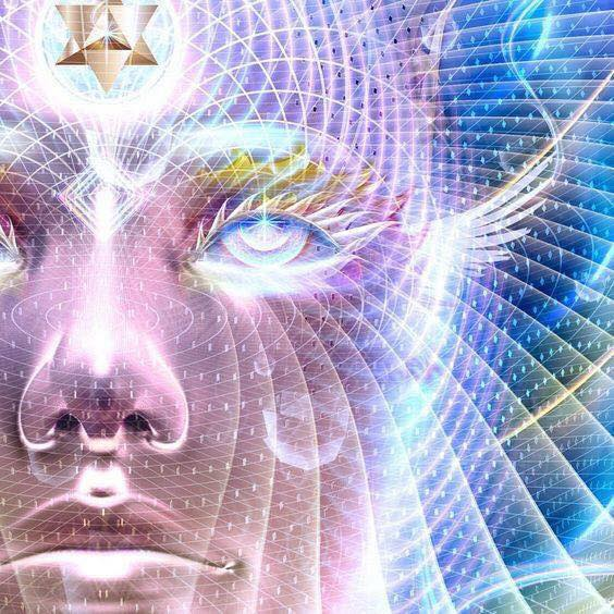 The 9th Dimensional Arcturian Council: 28276535_1642739225811738_3465188629488450551_n